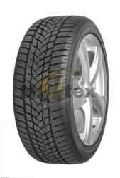 Goodyear UltraGrip Performance 2 235/45 R17 97V