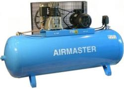 Airmaster FT5.5/620/500