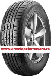 Continental ContiCrossContact Winter 235/55 R18 100H