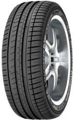 Michelin Pilot Sport 3 225/45 ZR17 91Y