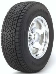 Bridgestone Blizzak DMZ3 175/80 R16 91Q