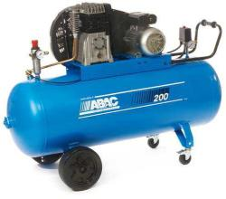 ABAC B 4900/200 CT