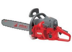 EFCO 165HD