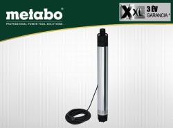 Metabo TBP 5000 M