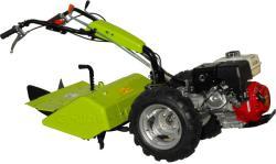 Grillo G 85d GX270 68cm (PFASG85DGX270/2) Motosapa