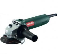 Metabo W 6-115 (606111000)