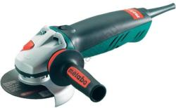 Metabo W8-125