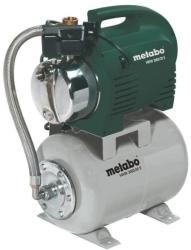 Metabo HWW 3000/20S