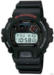Casio DW-6900