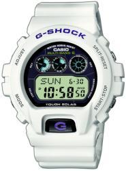 Casio GW-6900A