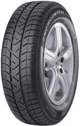 Pirelli Winter SnowControl 2 185/55 R15 82T