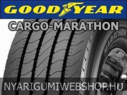 Goodyear Cargo Marathon 205/65 R16C 107/105T