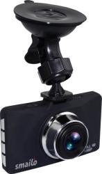 Smailo Optic Full HD