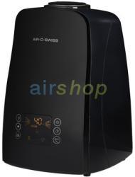 AIR-O-SWISS U650
