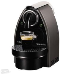 Krups XN 2125 Nespresso Essenza