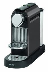 Krups XN7001 Nespresso CitiZ