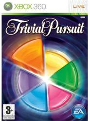 Electronic Arts Trivial Pursuit (Xbox 360)