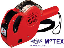 MoTEX MX-5500NEW