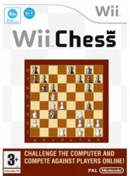 Nintendo Nintendo Chess (Wii)