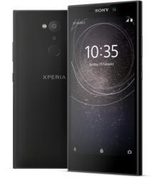 Sony Xperia L2 32GB H3311