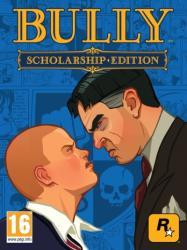Rockstar Games Bully [Scholarship Edition] (PC)