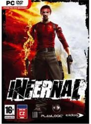 Eidos Infernal (PC)