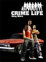 Konami Crime Life Gang Wars (PC)