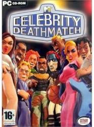 Gotham Games MTV's Celebrity Deathmatch (PC)