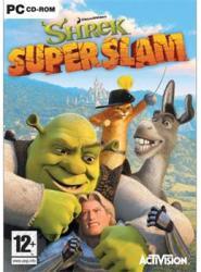 Activision Shrek SuperSlam (PC)