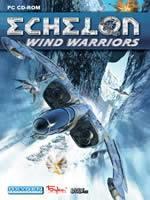 Encore Software Echelon Wind Warriors (PC)