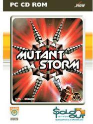 Mastertronic Mutant Storm (PC)