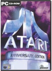 Atari Atari Anniversary Edition (PC)
