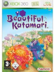 Namco Bandai Beautiful Katamari (Xbox 360)