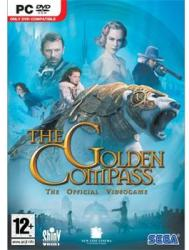 SEGA The Golden Compass (PC)