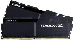 G.SKILL Trident Z 16GB (2x8GB) DDR4 4500MHz F4-4500C19D-16GTZKKE