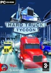 Buka Hard Truck Tycoon (PC)