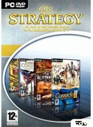 CDV CDV Strategy Collection (PC)