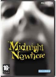 Tri Synergy Midnight Nowhere (PC)