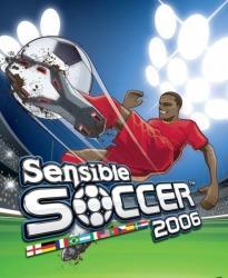 Codemasters Sensible Soccer 2006 (PC)