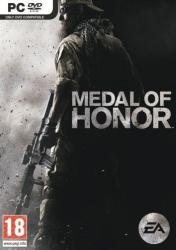 Electronic Arts Medal of Honor (PC)