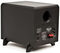 Klipsch SW-350