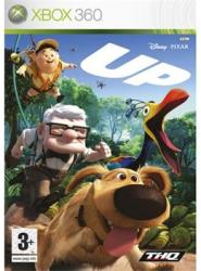 THQ Up (Xbox 360)
