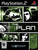Atari The Plan (PS2)