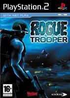 Eidos Rogue Trooper (PS2)