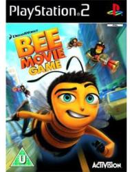 Activision Bee Movie Game (PS2)