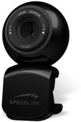 SPEEDLINK Magnetic Webcam (SL-6840)