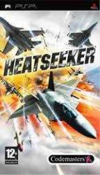 Codemasters Heatseeker (PSP)