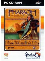 Sierra Pharaoh (PC)