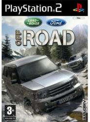 Xplosiv Off Road (PS2)