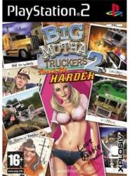 Empire Interactive Big Mutha Truckers 2 Truck Me Harder (PS2)